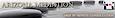 Studio Joe Pilates's Competitor - Alona M. Gottfried, Esq logo