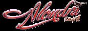 Alondra Sanvil Oficial's Company logo