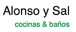 Alonso Y Sal Cocinas's Company logo