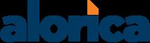 Alorica's Company logo