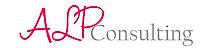 Laceyfaeh's Company logo