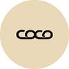 Alpargatas Coco's Company logo