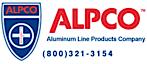 Aluminumline's Company logo