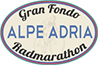 Alpe Adria Radmarathon's Company logo
