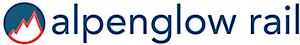 Alpenglow Group's Company logo