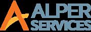 Alper Services's Company logo