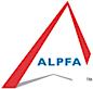 ALPFA's Company logo