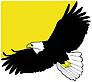 Alpha & Omega Real Estate's Company logo