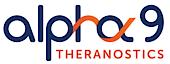 Alpha-9's Company logo