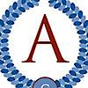 Alpha Community Management's Company logo
