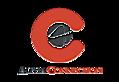 Alphaconnection's Company logo