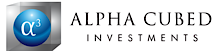 Alpha Cubed Investments's Company logo