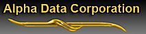 Alpha Data Corporation's Company logo