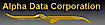 Alpha Data Corporation's company profile