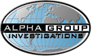 Investigator Private Florida's Company logo