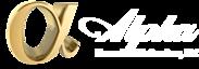 Alpha Home Health Services's Company logo