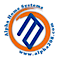 Privateinvestigatorboise's Competitor - Alpha208 logo