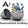 Alpha International Academy's Company logo