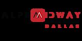 Alpha Midway Dance Studio Dallas's Company logo