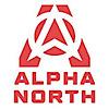Alpha North Esports's Company logo