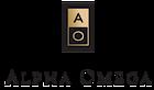 Alpha Omega's Company logo