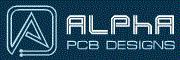 Alpha P.C.B Designs's Company logo