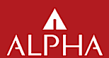 Alpha Group's Company logo