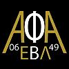 Alpha Phi Alpha Fraternity, Inc. Epsilon Beta Lambda Chapter's Company logo