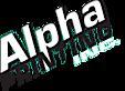 Alphaprintinginc's Company logo