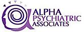Alpha Psychiatric Associates's Company logo