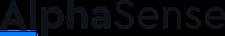 AlphaSense's Company logo