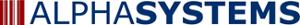 Alphasystemsva's Company logo