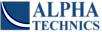 CCPI Inc.'s Competitor - Alpha Technics logo