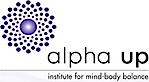 Alpha Up - Minder Stress, Meer Energie's Company logo