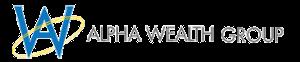 Alpha Wealth Group's Company logo
