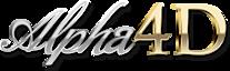 Alpha4D's Company logo