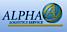 Jasco Agencies's Competitor - Alpha Logistics Service logo