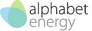 Alphabet Energy's Company logo