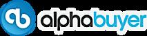 Alphabuyer's Company logo