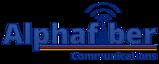 Alphafiber Communications's Company logo