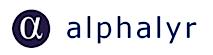Alphalyr's Company logo