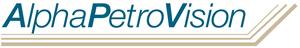 Alphapetrovision's Company logo