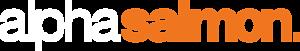 Alphasalmon's Company logo