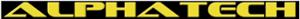 Alphatech Service's Company logo