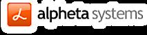 Alpheta Systems's Company logo