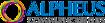 McCall Parkhurst & Horton's Competitor - Alpheus Communications logo