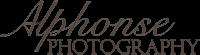 Alphonse Photography's Company logo