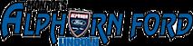 Alphorn Ford-lincoln-mercury's Company logo