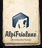 Alpi Friulane's Company logo