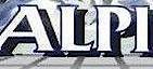 Alpi Industrial Supply's Company logo